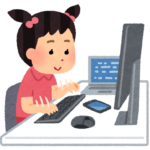 WordPressを使ってブログを作る。ロリポップのレンタルサーバーはどのプランにすべきか?