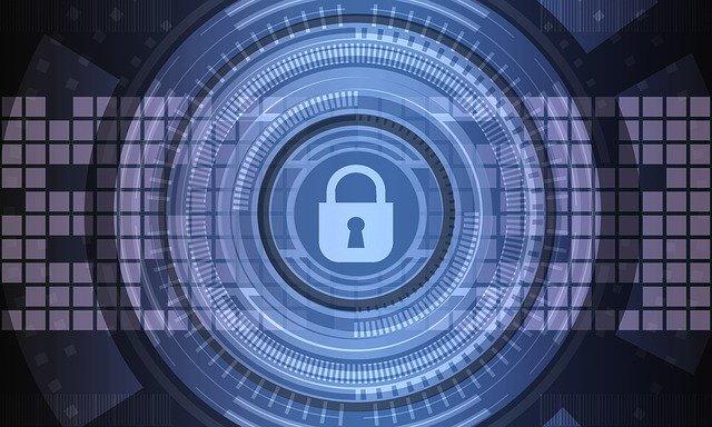 情報処理安全確保支援士(登録セキスペ)に登録するべきか