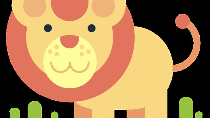 LION MEDIA(WordPressのテーマ)の使用感、オススメです。