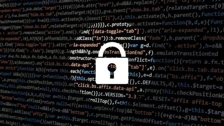 【合格体験記】情報処理安全確保支援士(登録セキスペ)の試験対策、勉強方法は?テキストは?