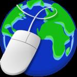 【図解】VPN接続とは?本当に安全なのか。脆弱性(セキュリティ上の欠陥)は?
