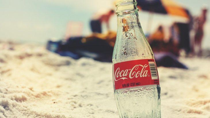 コーラの種類別、味の違い。コカ・コーラ、ペプシ、メッツ8商品の比較!