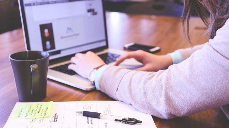 【合格体験記】AWS ソリューションアーキテクト(SAA)をクラウド初心者が受かった勉強法。