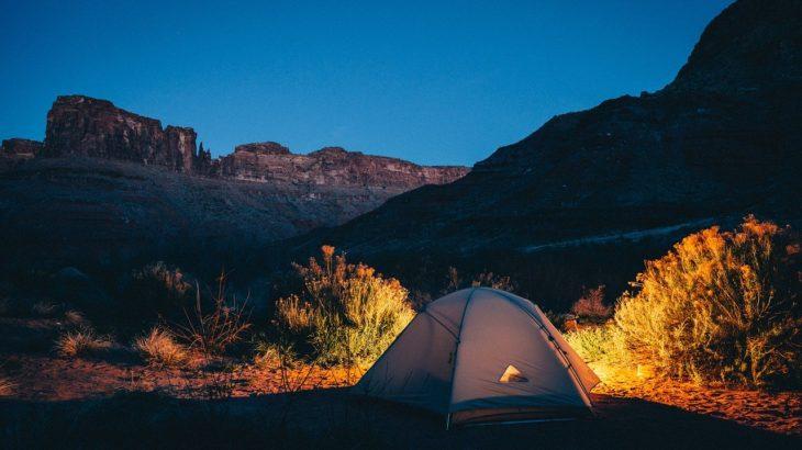 【モンベルより安い】コンパクトなキャンプ用エアーマットのおすすめ4選!