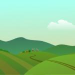 【宮崎都城】楽天ふるさと納税でもらったおすすめ返礼品(ブログでレビュー)