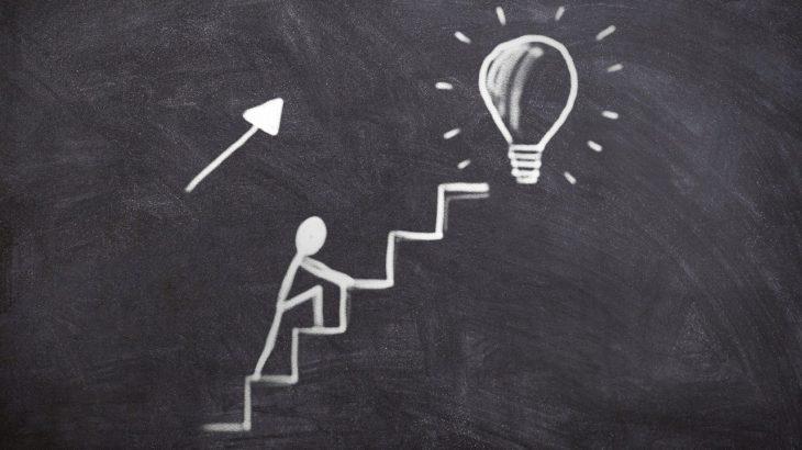 ITコンサルからの転職先は?3種類の転職先と転職理由を現役ITコンサルタントが解説