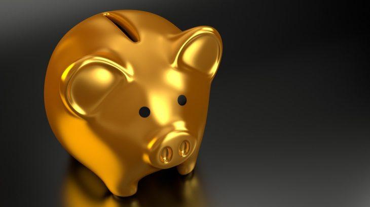 【米国株ETF】SPYD,VYM,HDV,DVY,IVV  2020年9,12月配当金公開。配当利回り、リターンは?